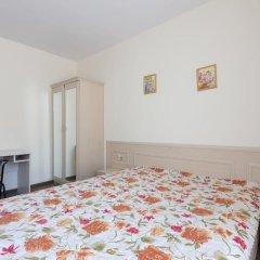 Апартаменты Two Bedroom Apartment with Kitchen комната для гостей фото 2