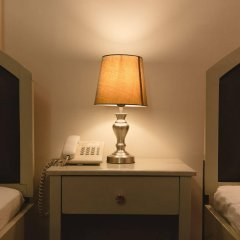 Отель Maribago Seaview Pension and Spa Филиппины, Лапу-Лапу - отзывы, цены и фото номеров - забронировать отель Maribago Seaview Pension and Spa онлайн комната для гостей