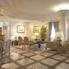 Отель Quinta Bela Sao Tiago Португалия, Фуншал - отзывы, цены и фото номеров - забронировать отель Quinta Bela Sao Tiago онлайн питание фото 3