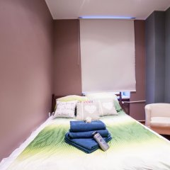 Апартаменты Blue Happy Apartment Варшава спа