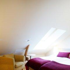 Отель «Опера» Латвия, Рига - - забронировать отель «Опера», цены и фото номеров комната для гостей фото 4