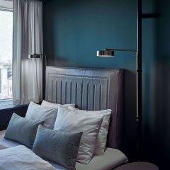 Hotel Danmark детские мероприятия фото 2