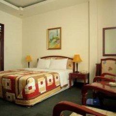 Mario Hotel комната для гостей фото 4