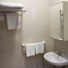 Отель Pensión Segre ванная фото 6