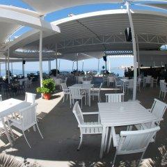Hotel Nertili бассейн фото 2