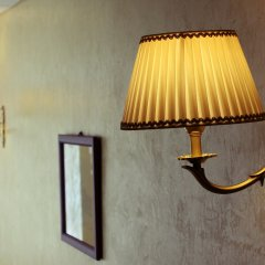Гостиница Амарис в Великих Луках 6 отзывов об отеле, цены и фото номеров - забронировать гостиницу Амарис онлайн Великие Луки удобства в номере