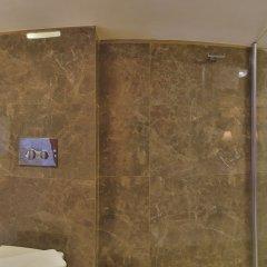 Malta Bosphorus Hotel Ortakoy ванная