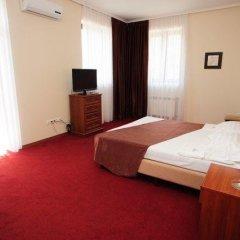 Гостиница Эрпан в Гаспре отзывы, цены и фото номеров - забронировать гостиницу Эрпан онлайн Гаспра детские мероприятия