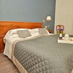 Отель Diana Италия, Поллейн - отзывы, цены и фото номеров - забронировать отель Diana онлайн фото 4
