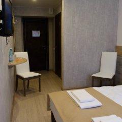 Отель Welcome Inn Великий Новгород комната для гостей фото 5