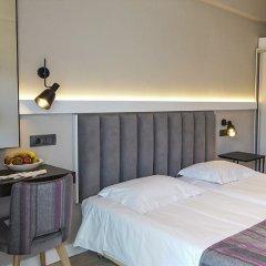 Отель Athens Cypria Hotel Греция, Афины - 2 отзыва об отеле, цены и фото номеров - забронировать отель Athens Cypria Hotel онлайн в номере