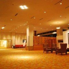 Kussharo Prince Hotel фото 3