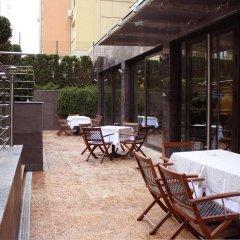 Olives City Hotel фото 4