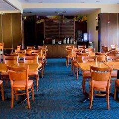 Отель Fairfield Inn by Marriott Los Cabos Мексика, Кабо-Сан-Лукас - отзывы, цены и фото номеров - забронировать отель Fairfield Inn by Marriott Los Cabos онлайн помещение для мероприятий фото 2