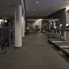 Отель Andaz West Hollywood Уэст-Голливуд фитнесс-зал фото 2
