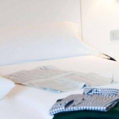 Отель Andante Hotel Испания, Барселона - 1 отзыв об отеле, цены и фото номеров - забронировать отель Andante Hotel онлайн удобства в номере