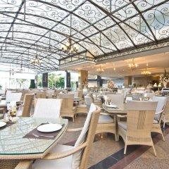 Отель LK The Empress Таиланд, Паттайя - 3 отзыва об отеле, цены и фото номеров - забронировать отель LK The Empress онлайн питание фото 3