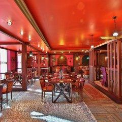 Coral Dubai Deira Hotel питание фото 2