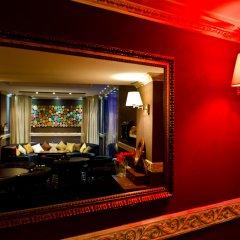 Grand Monastery Hotel развлечения