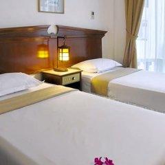 Отель Kam Hotel Мальдивы, Северный атолл Мале - отзывы, цены и фото номеров - забронировать отель Kam Hotel онлайн фото 2