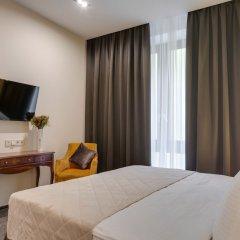 Гостиница Balchug Viewpoint фото 23