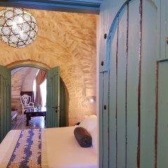 Mount Zion Boutique Hotel Израиль, Иерусалим - 1 отзыв об отеле, цены и фото номеров - забронировать отель Mount Zion Boutique Hotel онлайн бассейн фото 3