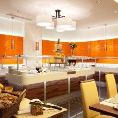 Отель Nestroy Wien Австрия, Вена - отзывы, цены и фото номеров - забронировать отель Nestroy Wien онлайн питание фото 2