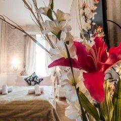 Отель Pension Hargita Австрия, Вена - отзывы, цены и фото номеров - забронировать отель Pension Hargita онлайн с домашними животными