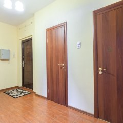 Апартаменты Comfort Apartment Budapeshtskaya 7 Санкт-Петербург интерьер отеля фото 2