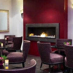 Отель Auteuil Manotel Швейцария, Женева - 1 отзыв об отеле, цены и фото номеров - забронировать отель Auteuil Manotel онлайн интерьер отеля