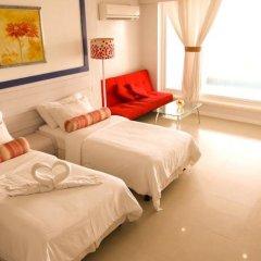 Отель Boracay Grand Vista Resort & Spa Филиппины, остров Боракай - отзывы, цены и фото номеров - забронировать отель Boracay Grand Vista Resort & Spa онлайн фото 2