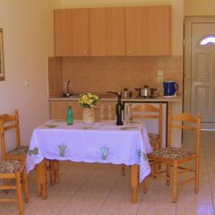 Summer Memories Hotel And Apartments Родос в номере фото 2