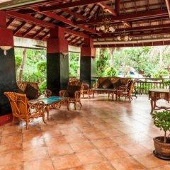 Отель Koh Tao Montra Resort & Spa фото 5