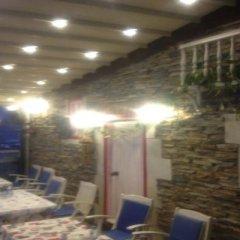 Barba Турция, Урла - отзывы, цены и фото номеров - забронировать отель Barba онлайн фото 8