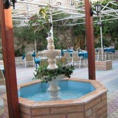 Capitol Hotel Израиль, Иерусалим - 1 отзыв об отеле, цены и фото номеров - забронировать отель Capitol Hotel онлайн фото 13