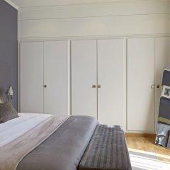 Отель Sixtyfour Испания, Барселона - отзывы, цены и фото номеров - забронировать отель Sixtyfour онлайн сейф в номере