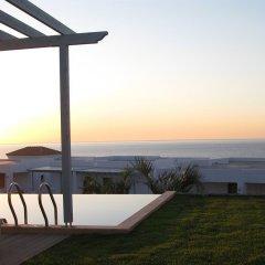 Отель Atrium Prestige Thalasso Spa Resort & Villas фото 6
