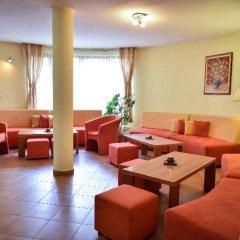 Отель Lina Guest House развлечения