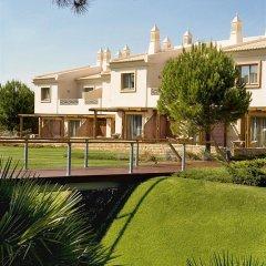 Grande Real Santa Eulalia Resort And Hotel Spa Албуфейра фото 5