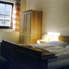 Отель Konrad Австрия, Зёлль - 1 отзыв об отеле, цены и фото номеров - забронировать отель Konrad онлайн комната для гостей фото 2