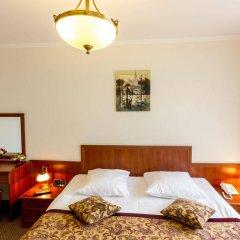 Гостиница Аструс - Центральный Дом Туриста, Москва комната для гостей фото 6