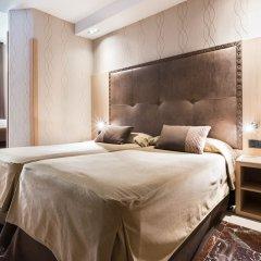 Отель Gotico Испания, Барселона - 11 отзывов об отеле, цены и фото номеров - забронировать отель Gotico онлайн комната для гостей