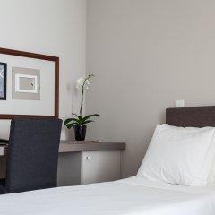 Отель B The Guest Downtown удобства в номере