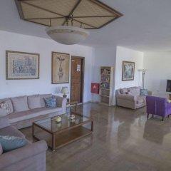 Отель Corfu Residence Греция, Корфу - отзывы, цены и фото номеров - забронировать отель Corfu Residence онлайн комната для гостей