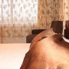 Foca Kumsal Hotel Турция, Фоча - отзывы, цены и фото номеров - забронировать отель Foca Kumsal Hotel онлайн сауна