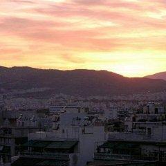 Отель Apollo Hotel Греция, Афины - 2 отзыва об отеле, цены и фото номеров - забронировать отель Apollo Hotel онлайн