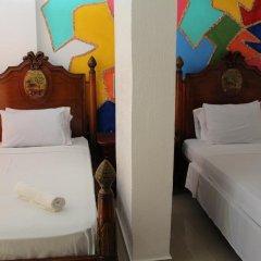Отель Amigos Beach Resort Филиппины, остров Боракай - отзывы, цены и фото номеров - забронировать отель Amigos Beach Resort онлайн фото 17