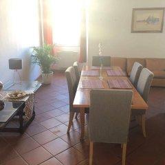 Апартаменты Florence Boutique Apartments Флоренция помещение для мероприятий