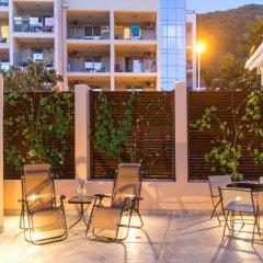 Отель Villa DiEden фото 4