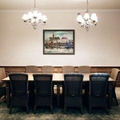 Отель Art Hotel Польша, Вроцлав - отзывы, цены и фото номеров - забронировать отель Art Hotel онлайн помещение для мероприятий